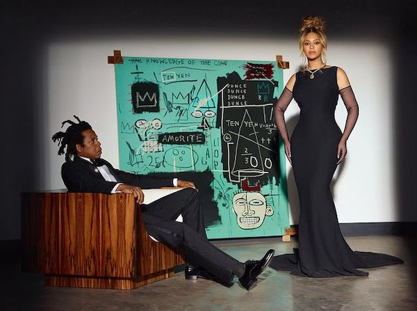 basquiat-art-surfaces-for-first-time-ever-in-beyonce-fronted-tiffany-campaign-1.jpg