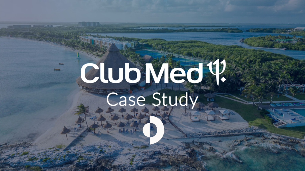 cropped-Club-Med-Case-study-Cover-image-1-1024×576.png