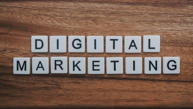 diggity-marketing-SB0WARG16HI-unsplash.jpg