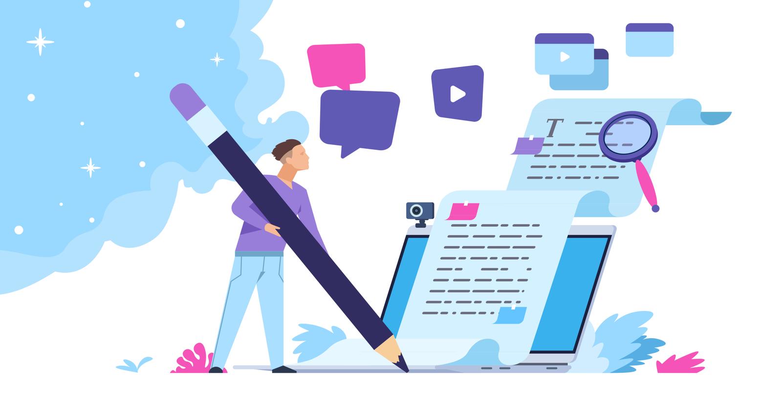 digital-marketing-blogs-guest-posts-6115307b5c3c6-sej.jpg