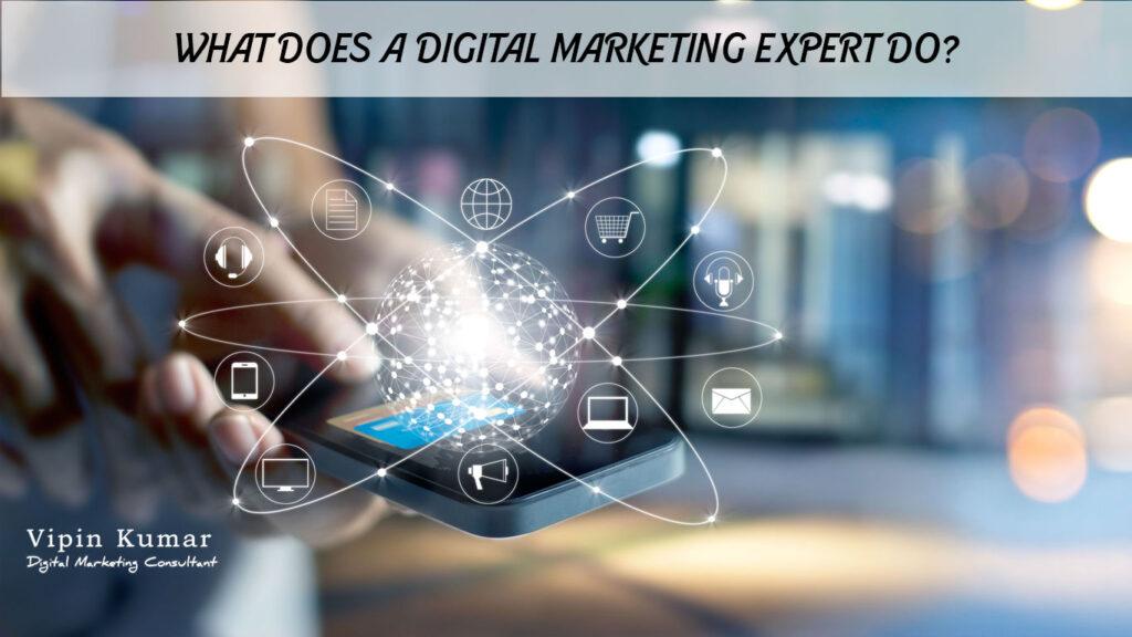 digital-marketing-expert-1024×576.jpg