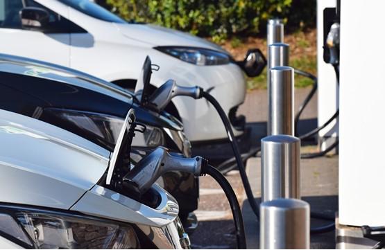 electriccharging2_w555_h555.jpg