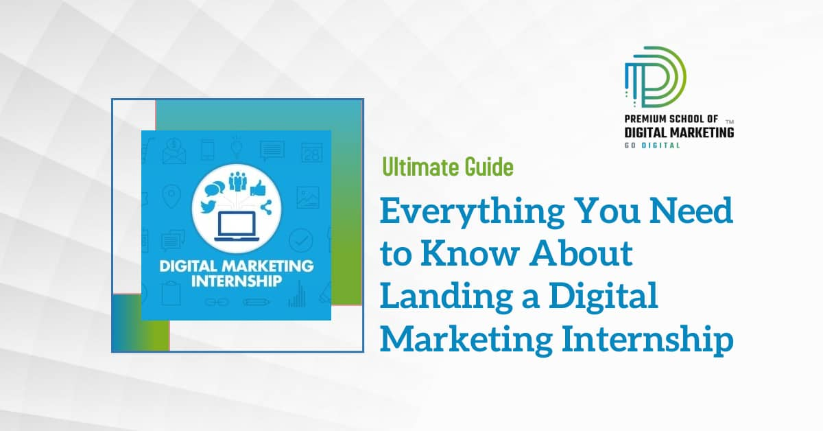 everything-you-need-to-know-about-Digital-Marketing-Internship-2.jpg