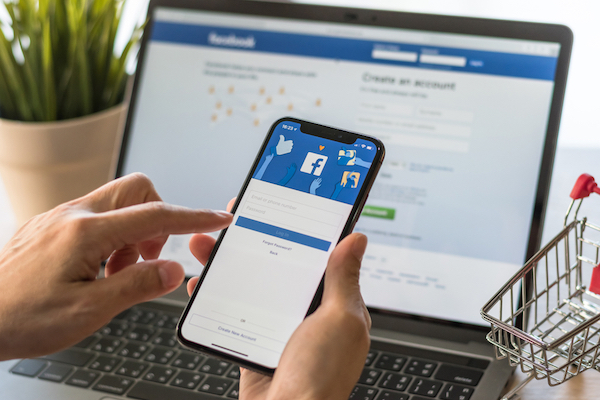 facebook-criticized-for-hiding-most-viewed-report-to-safeguard-its-interests-1.jpg