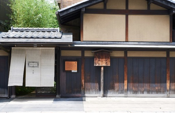 gucci-opens-bamboo-house-in-traditional-kyoto-house-for-its-100th-anniversary-1.jpg