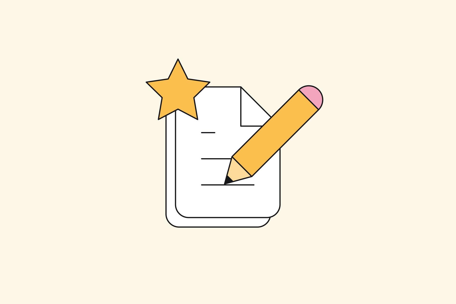 marketing-resume-blog.jpg