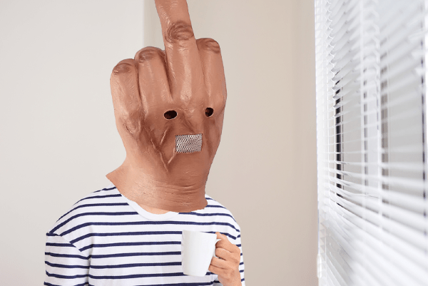 middle-finger-halloween-mask-expresses-everything-you-feel-about-2021.png