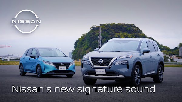 nissan-engages-video-game-giant-bandai-namco-to-create-in-car-warning-sounds-1.jpg