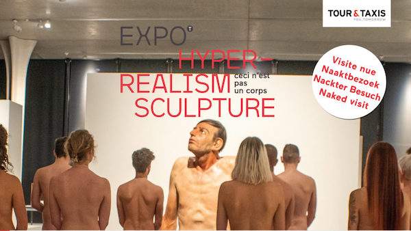 peculiar-hyperrealism-exhibition-encourages-visitors-to-view-art-in-the-nude-1.jpg