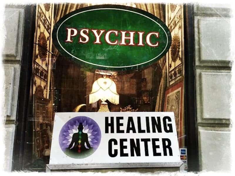 psychic-healing-center-predictions.jpg