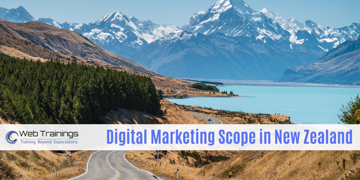 scope-of-digital-marketing-in-newzealand.jpg