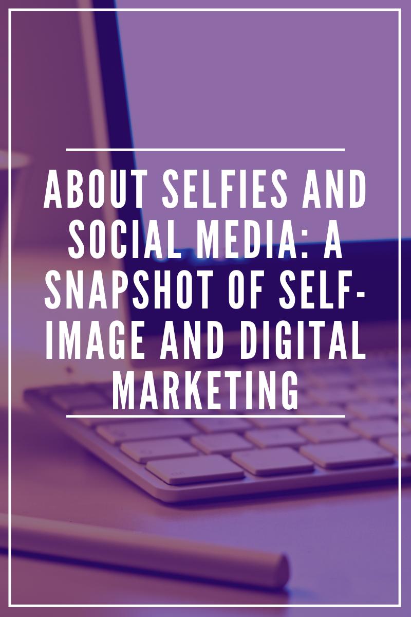 selfies-and-social-media-1.png