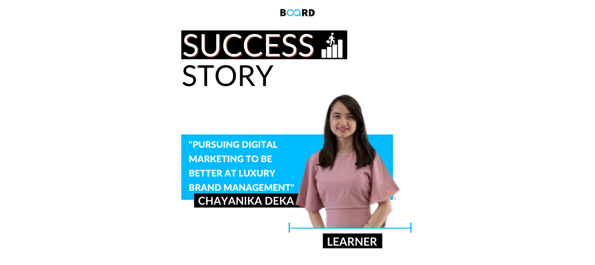 success-20-1.png