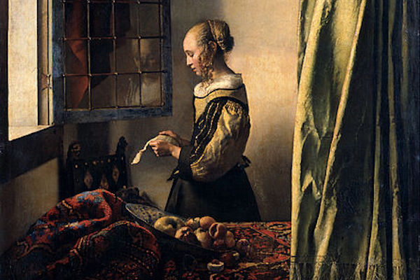 vermeers-girl-reading-a-letter-art-restored-with-previously-unseen-details-1.jpg