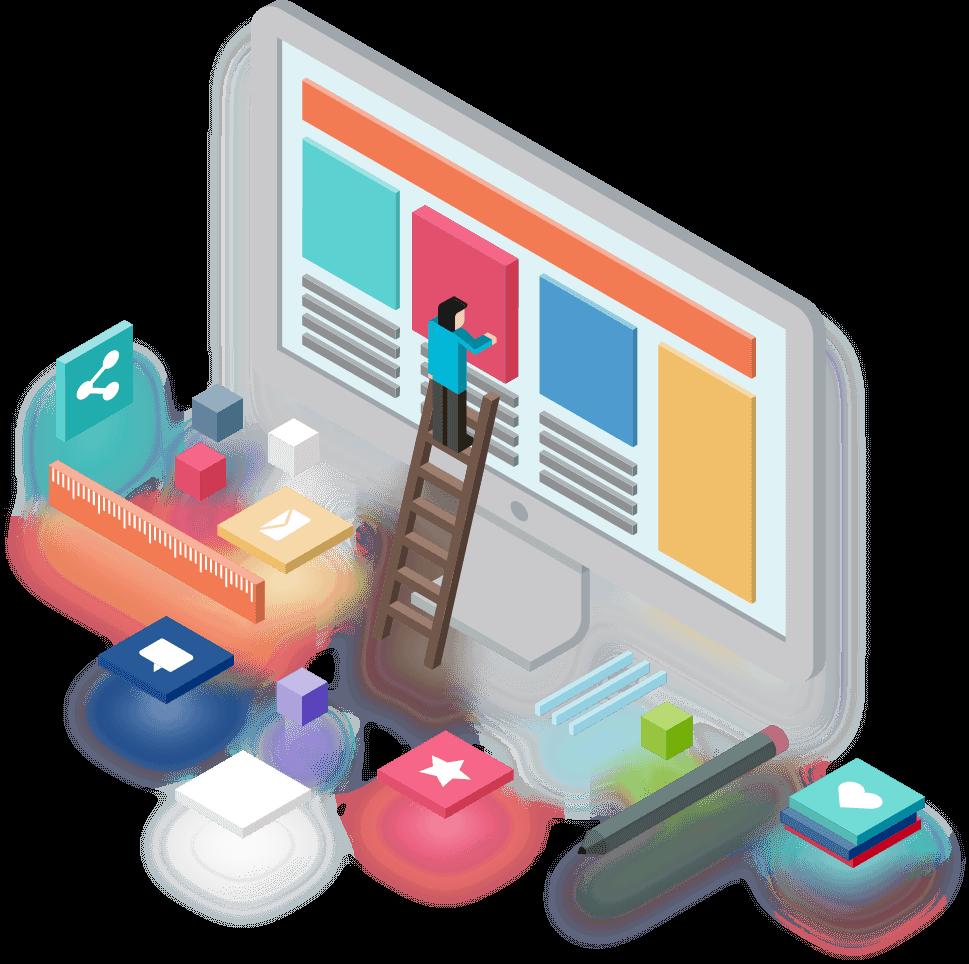 web-design-agency.png