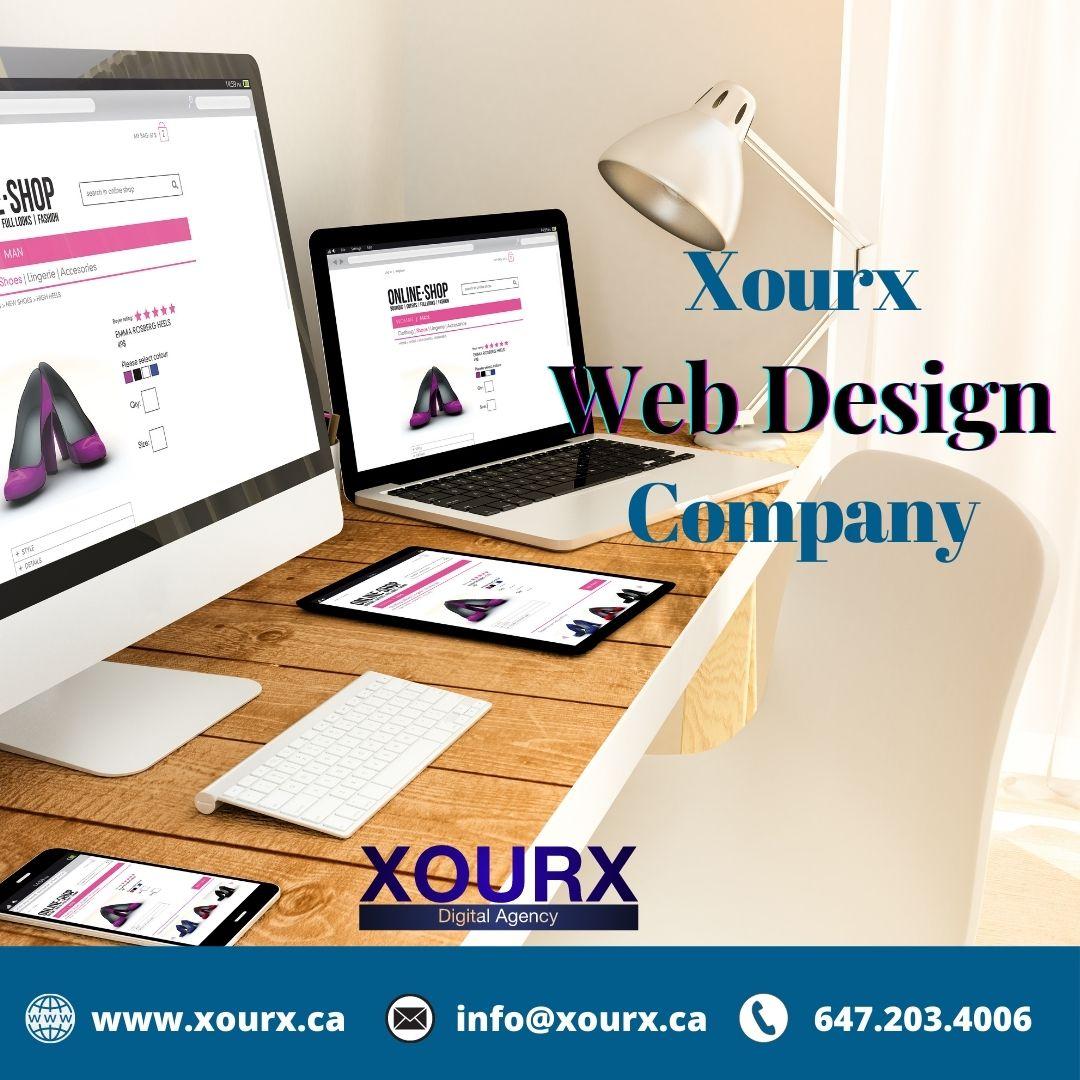 web-design-company.jpg