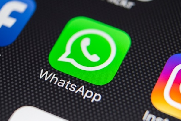 whatsapps-reportedly-testing-new-auto-delete-message-options-24-hours-90-days-1.jpg