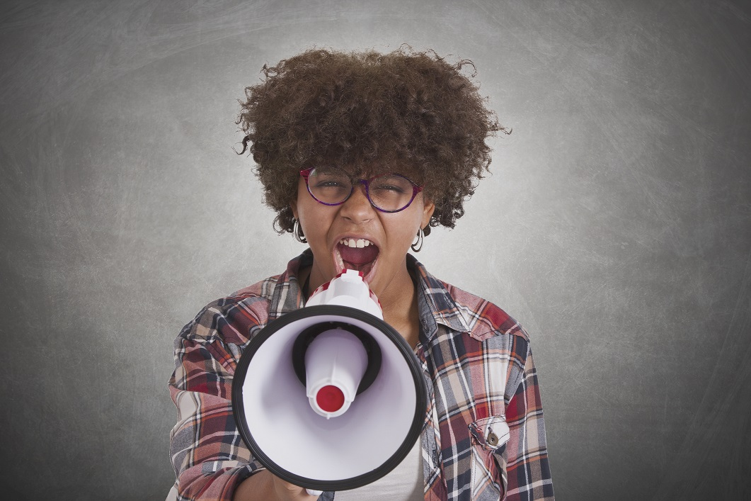 5-Tips-for-Digital-Marketing-Success.jpg