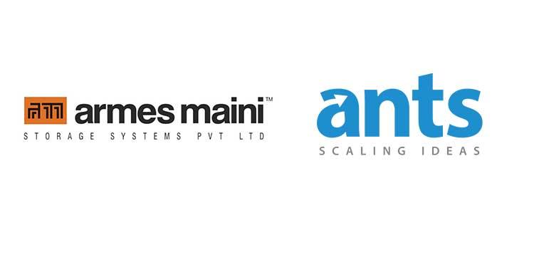 Armes-Maini-onboards-Ants-Digital-as-Creative-and-Digital-Marketing-Agency.jpg