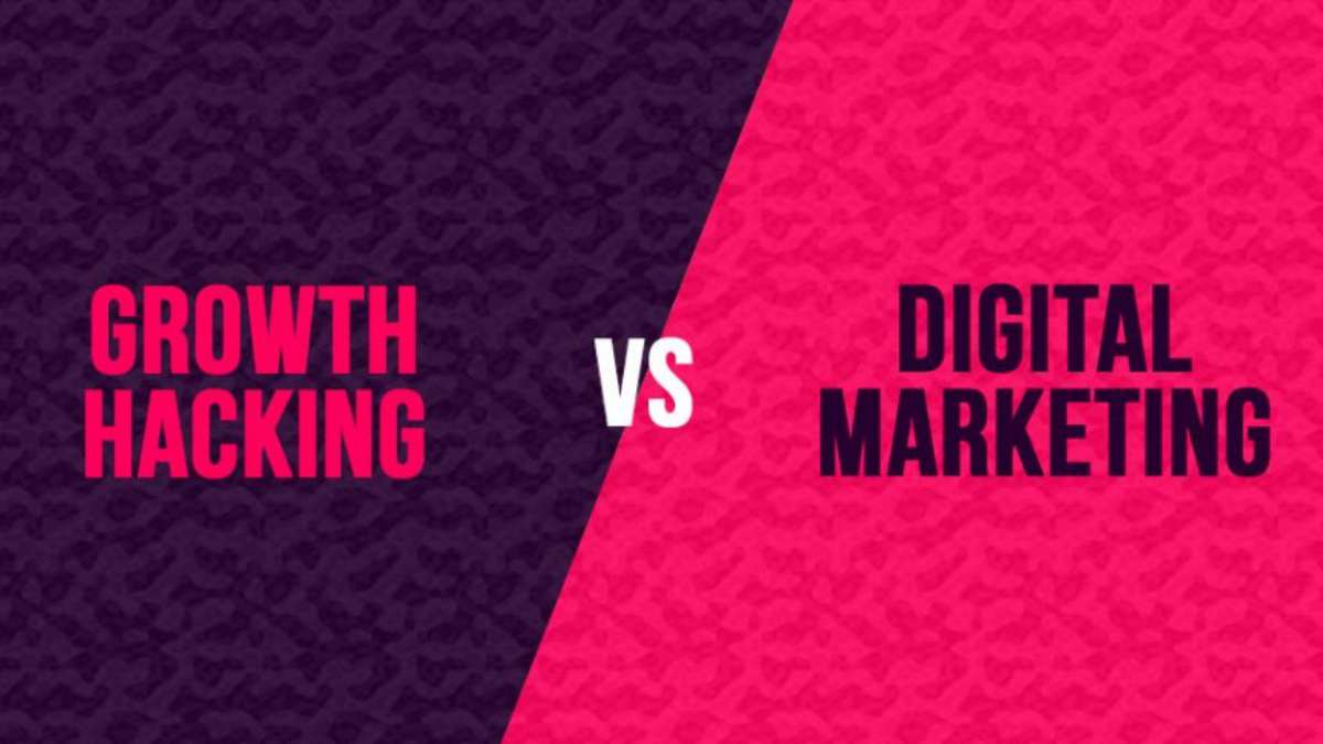 Growth-Hacking-Vs.-Digital-Marketing-The-Difference-Explained-01.jpeg