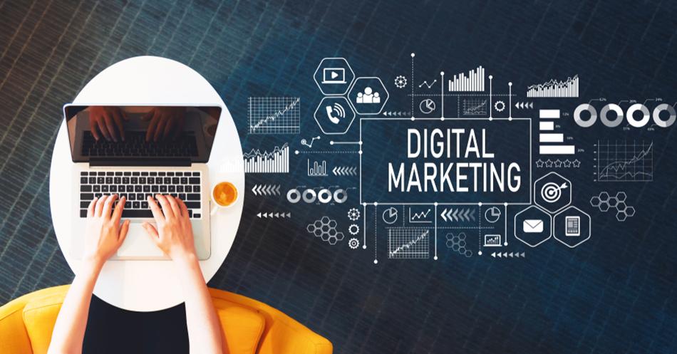 How-to-Measure-Digital-Marketing_.jpg