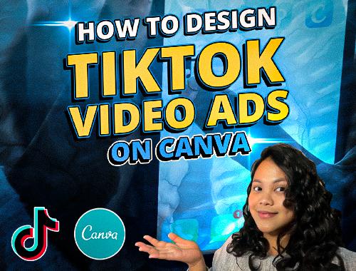 LM-blog-Design-TikTok-Ads.jpg