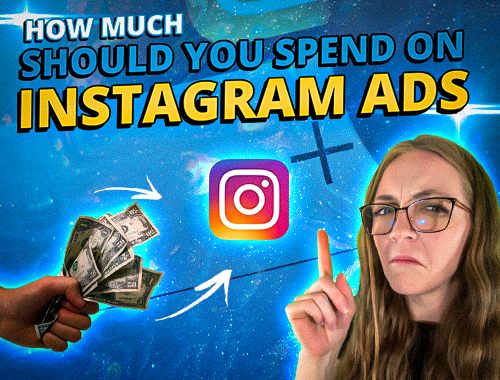 LM-blog-How-Much-Should-You-Spend-on-Instagram-Ads.jpg