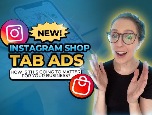LM-blog-Instagram-Shop-Tab-Ads.jpg