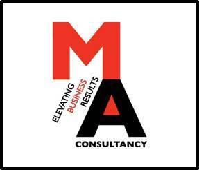 MA-Consultany_Sales_and_marketing_consultants_in_uk_logo.jpg