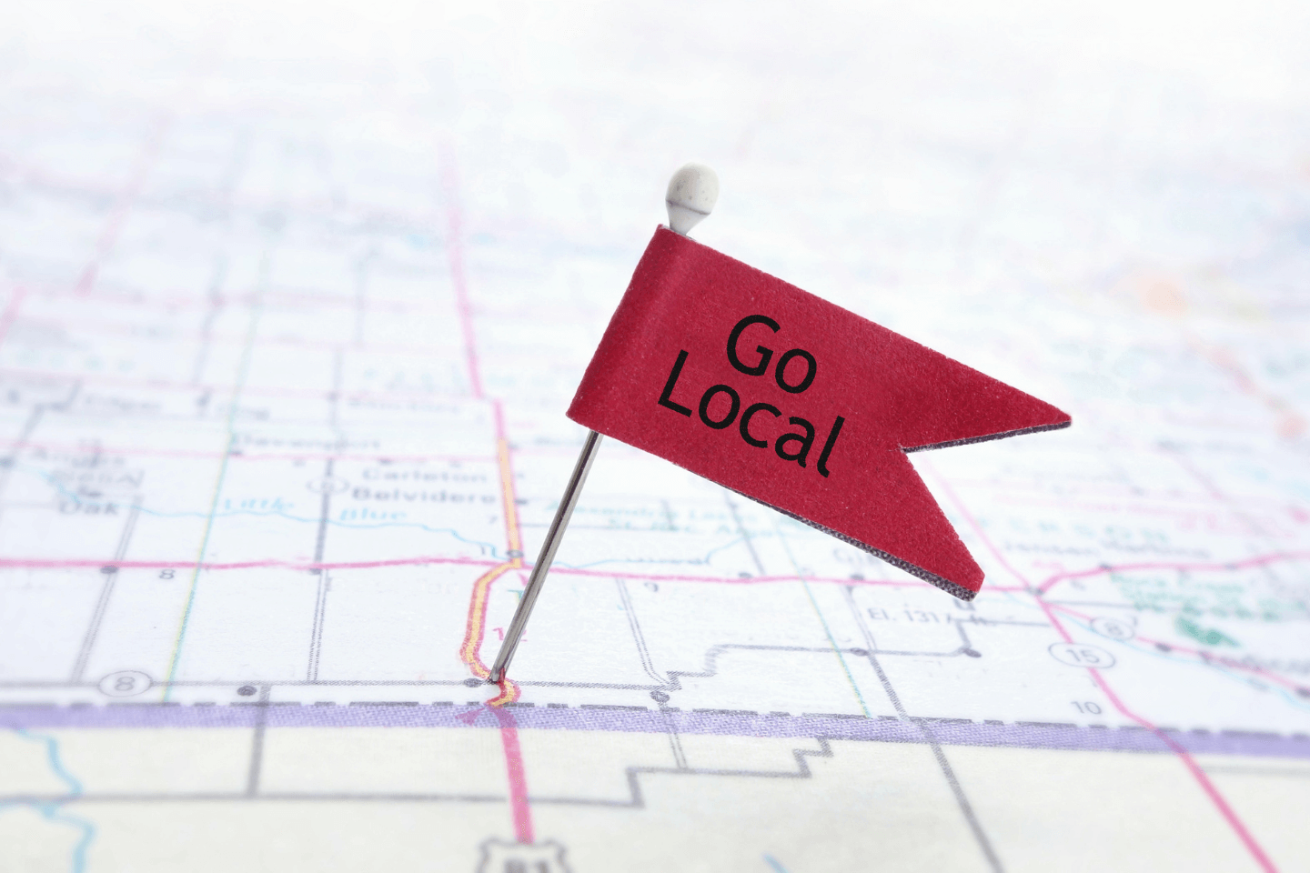 Map-with-Red-Go-Local-Pin-Building-Better-Agents.png