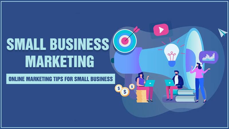 Small-Business-Marketing.jpg