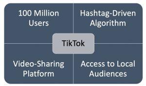 TikTok-Graphic-300×177.jpg