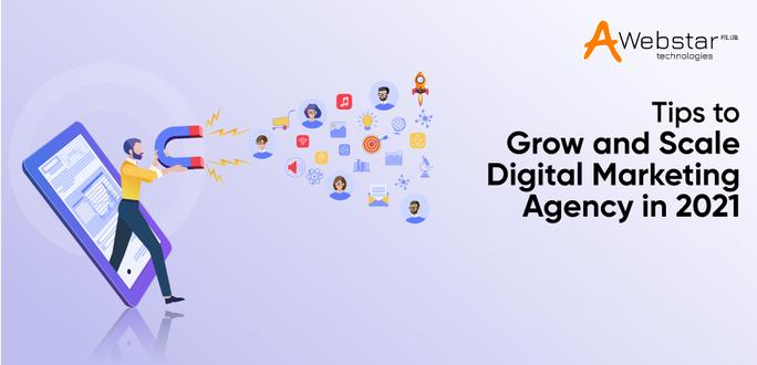 Tips-to-Grow-Digital-Marketing-Agency.jpg