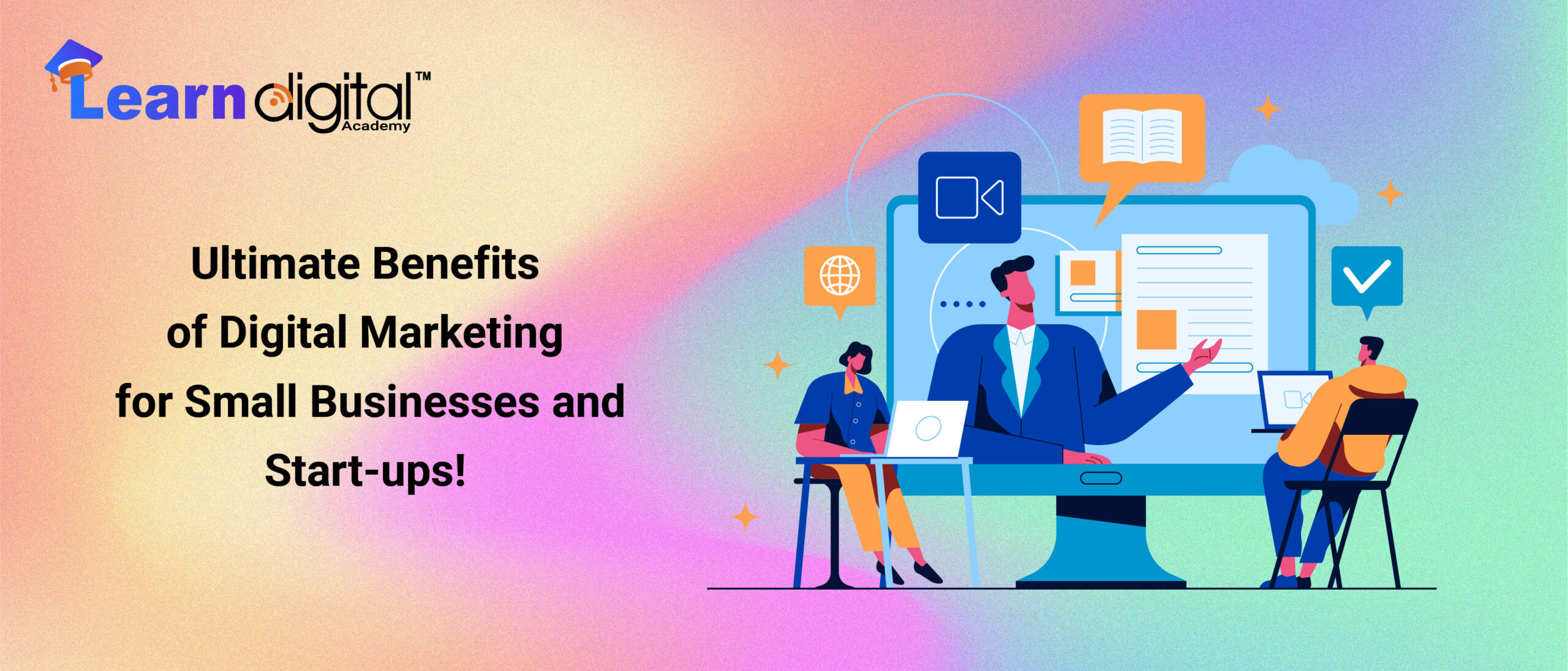 Ultimate-Benefits-of-Digital-Marketing-for-Small-Businesses-and-Start-ups-scaled.jpg