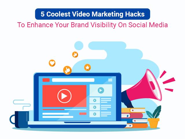 Video-Marketing.jpg