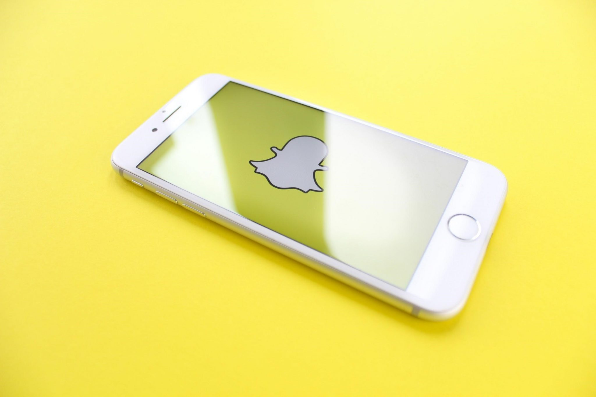 What-Is-Snapchat-Spotlight-And-How-To-Use-It-scaled.jpg