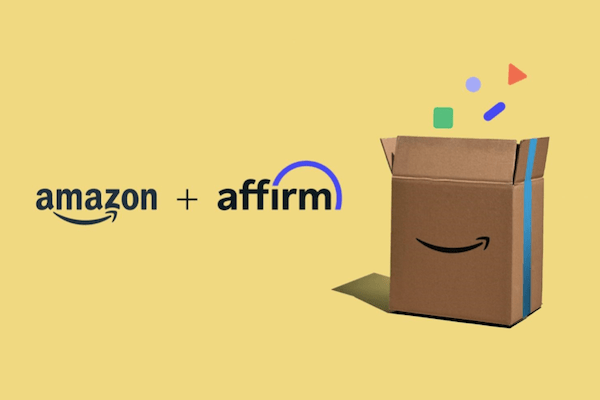 amazon-introduces-buy-now-pay-later-payment-option-to-its-online-marketplace.png