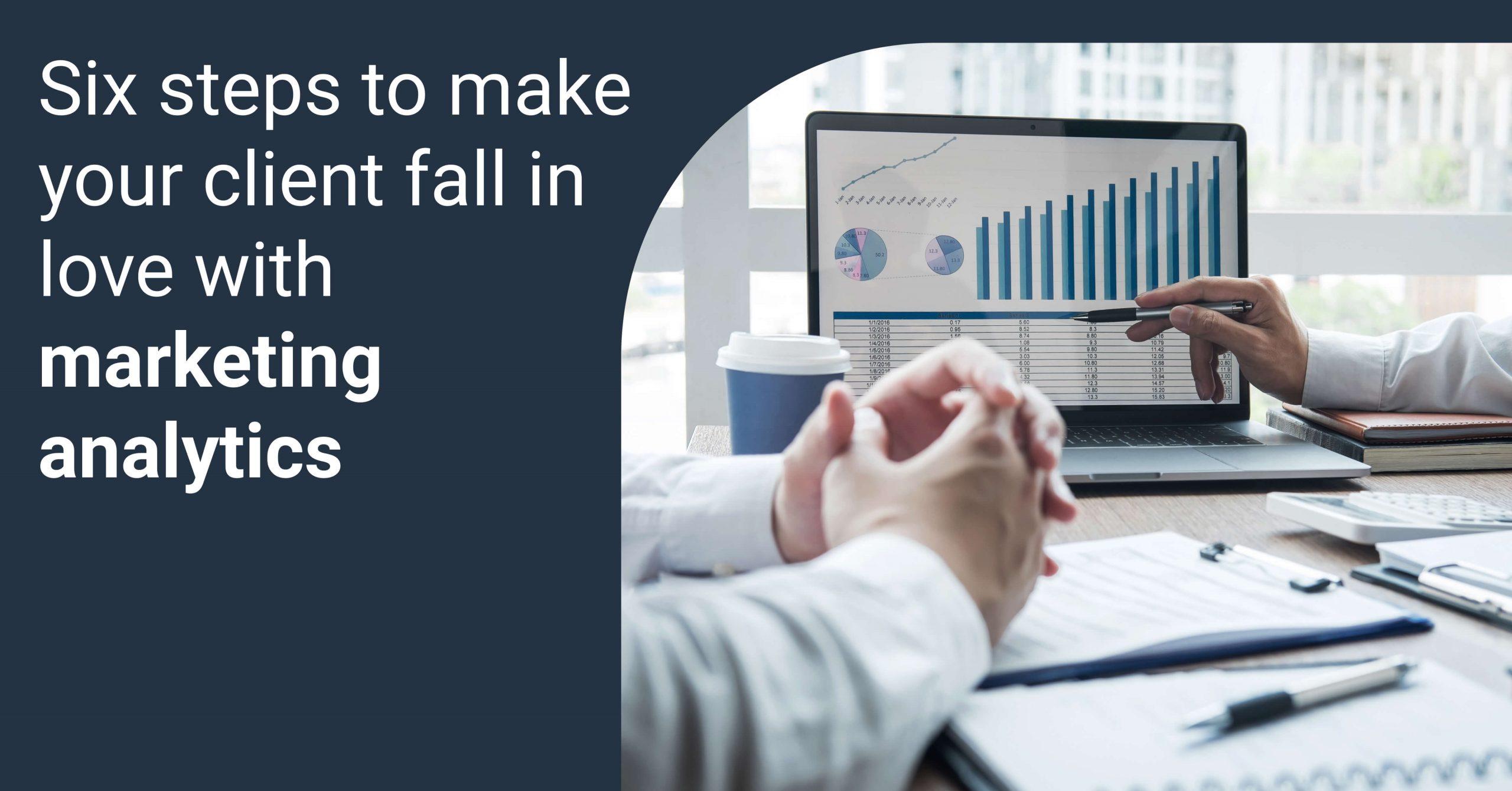 best-practices-marketing-analytics.jpg