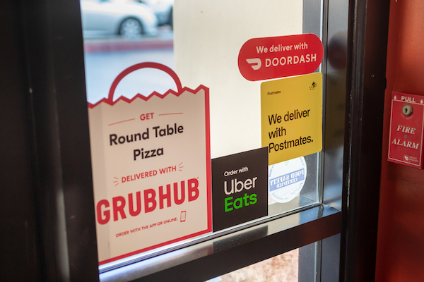 city-of-chicago-takes-grubhub-doordash-to-court-for-exploiting-residents-1.jpg