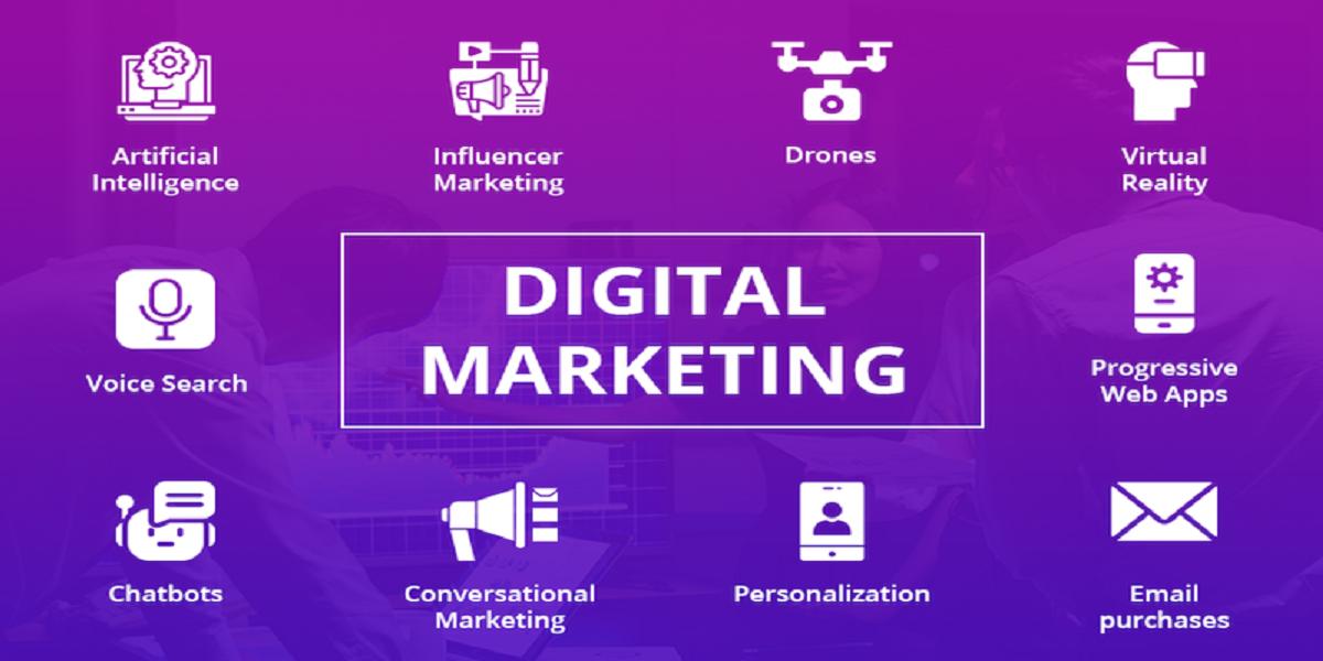 digital-marketing-trends-2021-digital-marketing.png