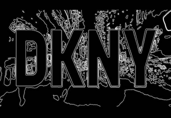 dkny-debuts-new-electrifying-official-logo-and-is-selling-it-as-an-nft-1.jpg