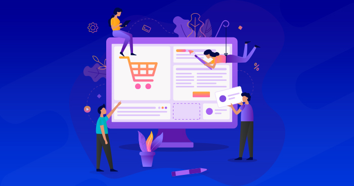 ecommerce-agency.jpg