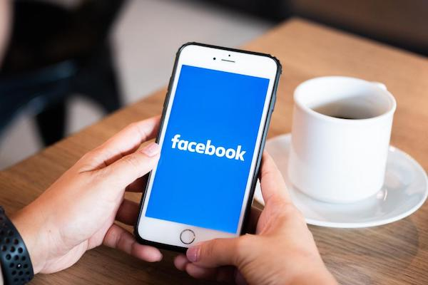 facebook-expands-successful-tests-of-reduced-political-content-in-feeds-globally-1.jpg