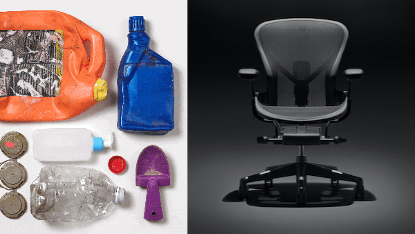 herman-miller-overhauls-ocean-bound-trash-into-its-iconic-work-chair.png