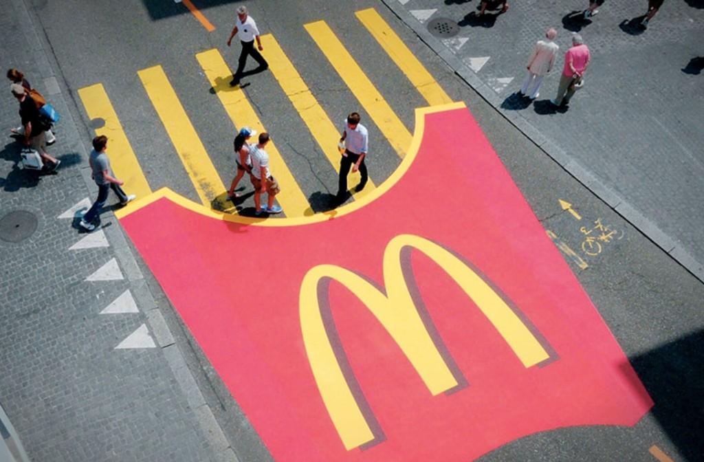 mcdonalds-fries-crosswalk-guerrilla-marketing-ad-1024×672-1.jpg