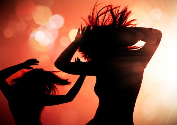 nightclub-is-turning-body-heat-into-energy-to-power-its-equipment-1.jpg