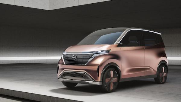 nissan-mitsubishi-gear-up-to-launch-a-mini-ev-for-busy-roads-1.jpg