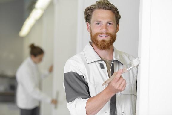 painter-painting-a-door-frame.jpeg