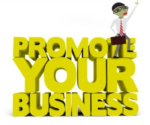 promote-your-business.jpg