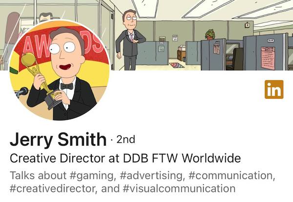 rick-and-mortys-jerry-smith-just-got-hired-by-an-actual-ad-agency-1.jpg